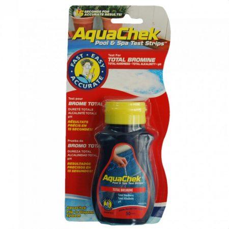 traitement-eau-testeur-aquacheck-brome