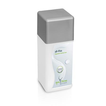 pH plus-spa-bayrol-heliobulle