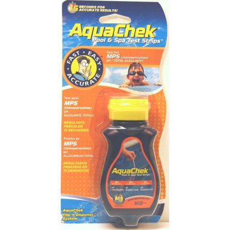 aquachek-orange-oxygene-actif-ph-alcalinite