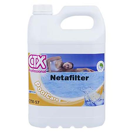 Netafilter CTX57