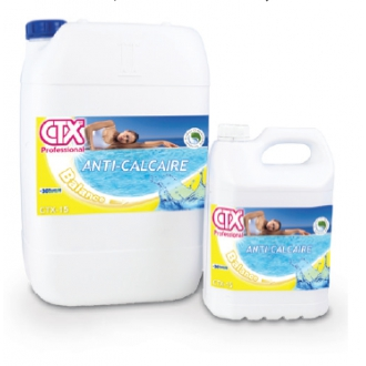 anti-calcaire-5-litres-astral-ctx-607
