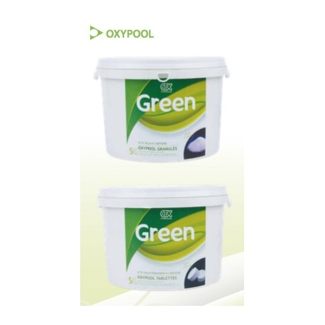 oxygene-actif-tablettes