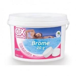 BROME CTX 130