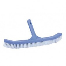 Brosse courbe 450 mm GAMME...