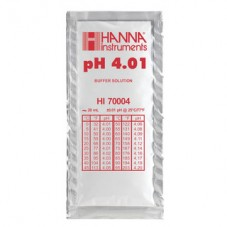 Solution tampon pH 4,01 -...