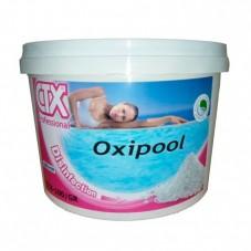 OXIPOOL Granulés